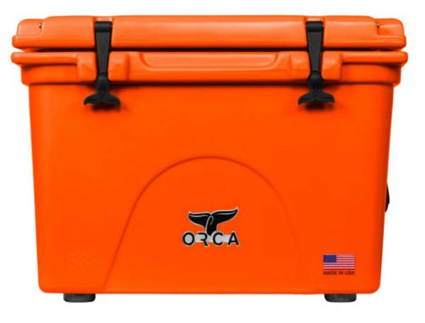 Orca 75 Cooler product image