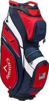 Callaway 2020 Org 14 Cart Golf Bag product image