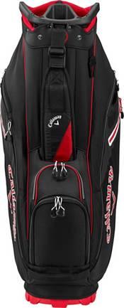 Callaway 2020 Org 7 Cart Golf Bag product image