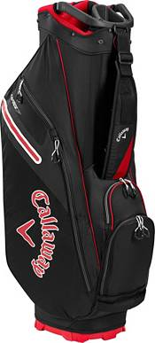 Callaway 2020 Org 7 Cart Golf Bag product image
