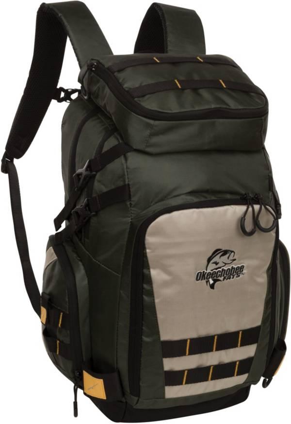 Okeechobee Fats Tackle Backpack product image