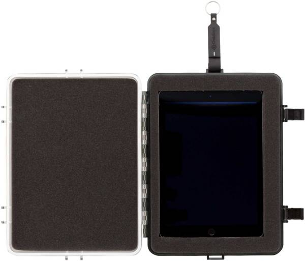 Outdoor Recreation Group Watertight Tablet Case product image