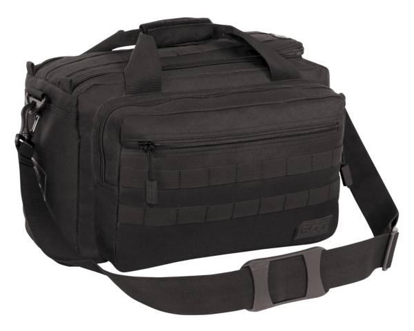 SOG Echo Range Bag product image