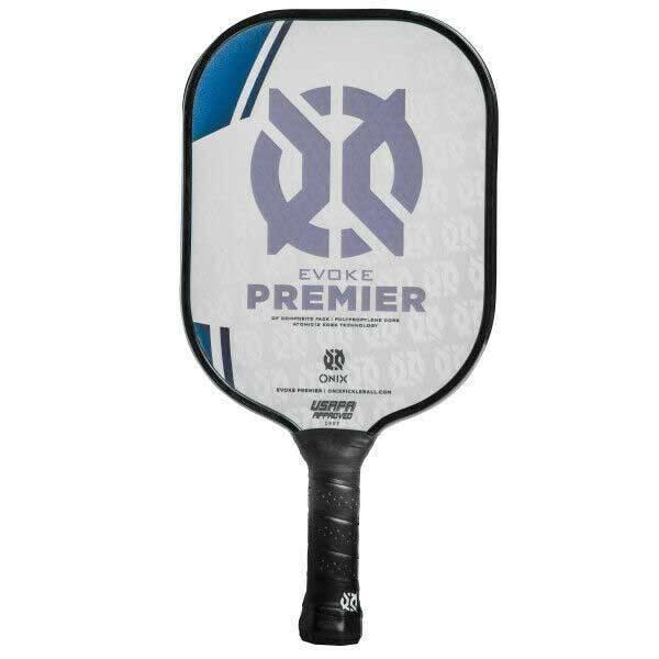 Onix Sports Evoke Premier Pickleball Paddle product image