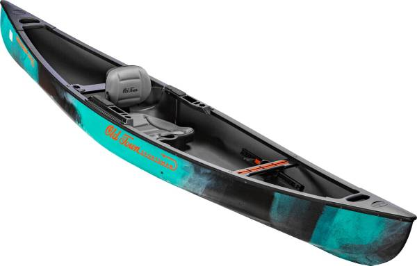 Old Town Canoe Sportsman Discovery Solo Canoe product image