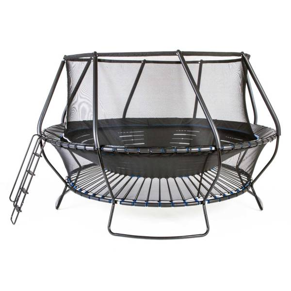 Plum BOWL Trampoline product image