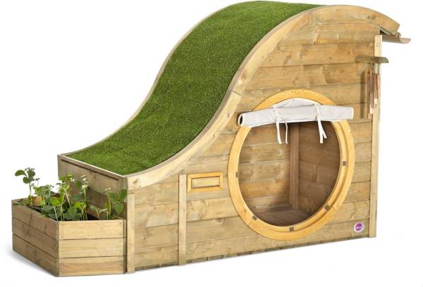 Plum Discovery Nature Play Hideaway product image