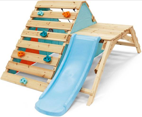 Plum My First Wooden Playcenter product image