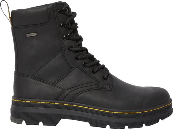 Dr. Martens Men's Iowa Waterproof Poly Casual Boots product image