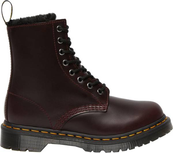 Dr. Martens Women's 1460 Serena Boots product image