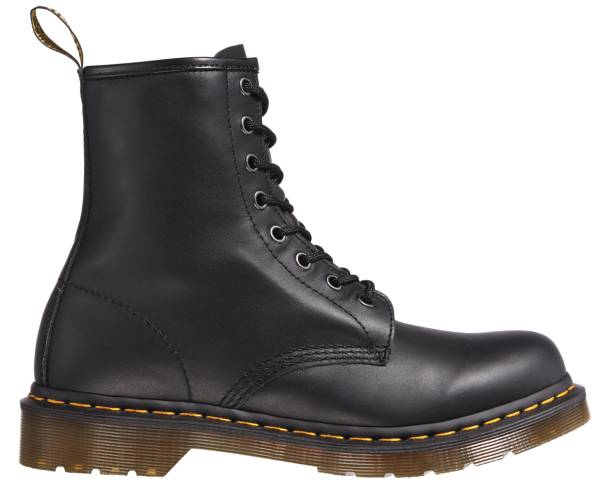 Dr. Martens Women's 1460 Nappa Leather Lace Up Boots product image
