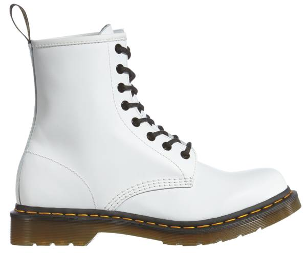Dr. Martens Women's 1460 Softy T Boots product image
