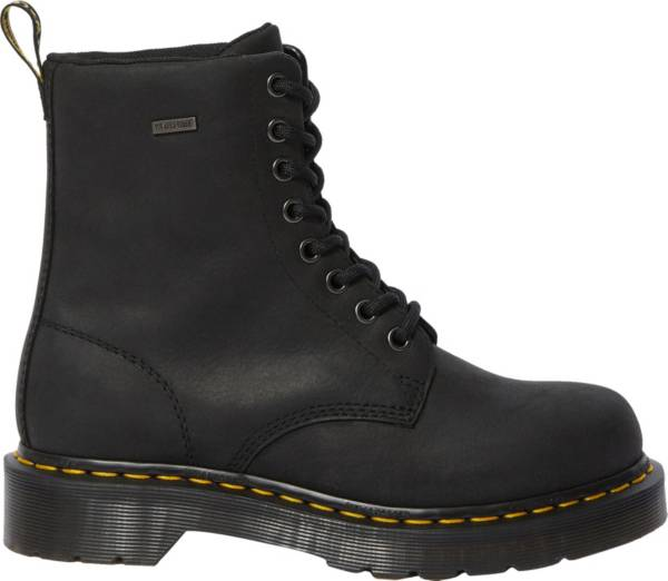 Dr. Martens Women's 1460 Waterproof Lace Up Winter Boots product image