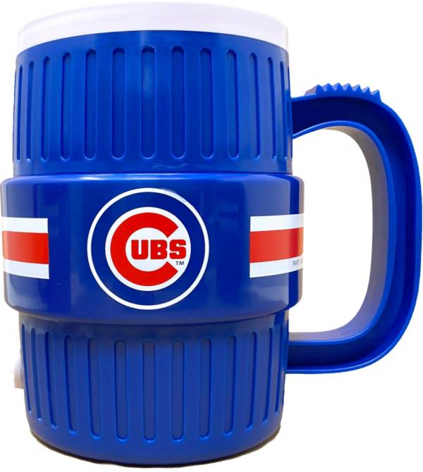 Party Animal Chicago Cubs 44oz Water Cooler Mug product image