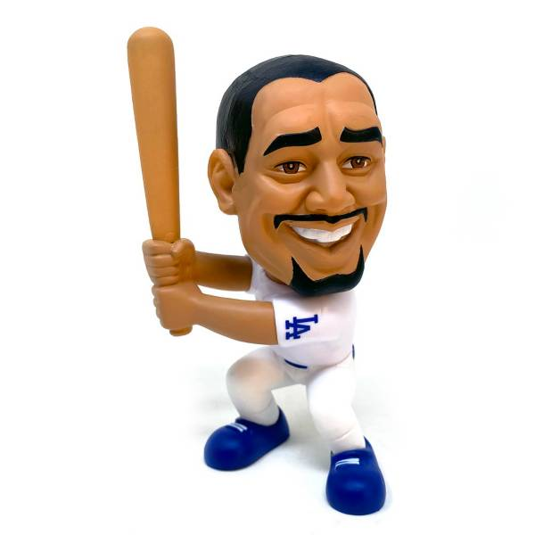 Party Animal Los Angeles Dodgers Mookie Betts Big Shot Figurine product image