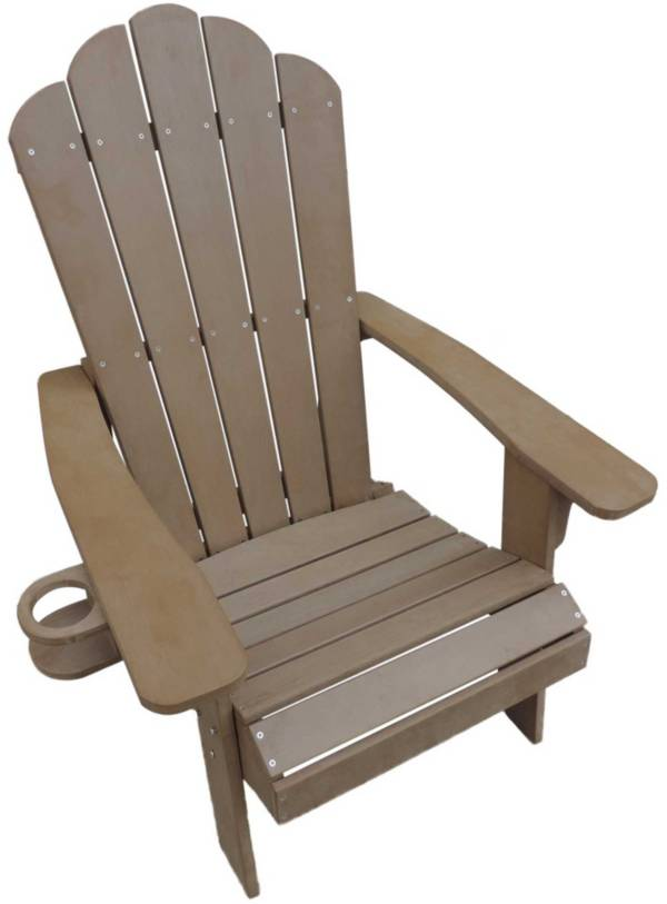 Island Retreat Adirondack Chair product image