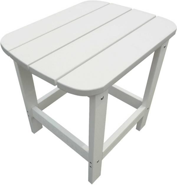 Island Retreat Adirondack Outdoor Side Table product image