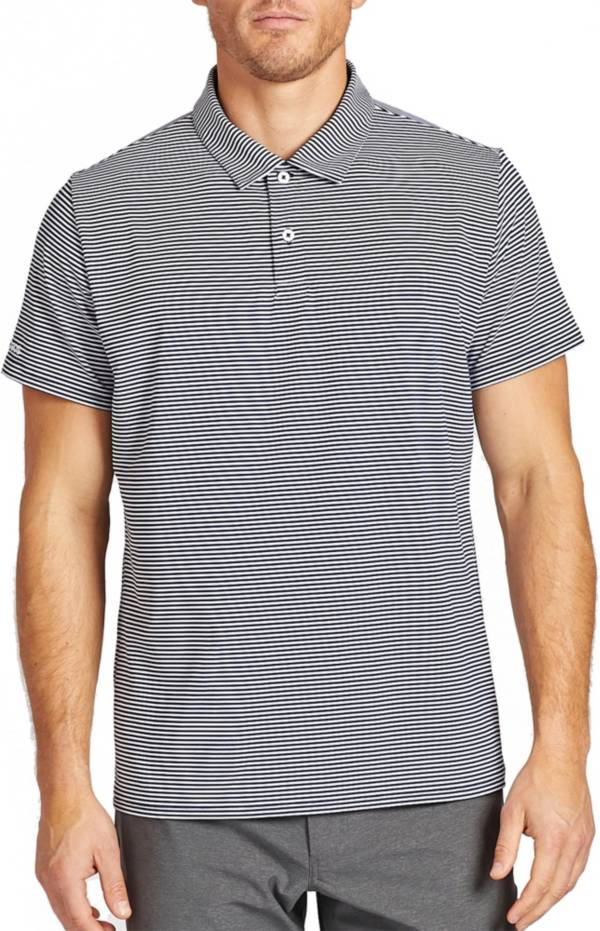 Bonobos Men's Performance Classic Stripe Golf Polo product image