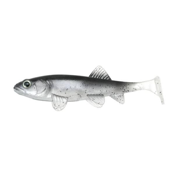 Fish Lab Bio-Minnow Weedless Swimbait product image