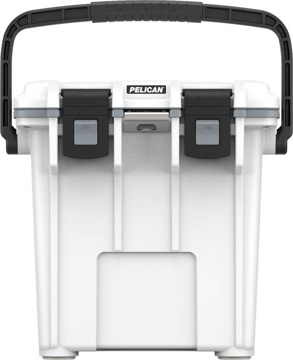 Pelican 20 Quart Elite Cooler product image