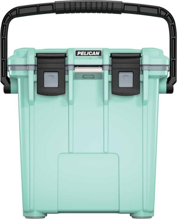 Pelican 20 Quart Elite Cooler product image