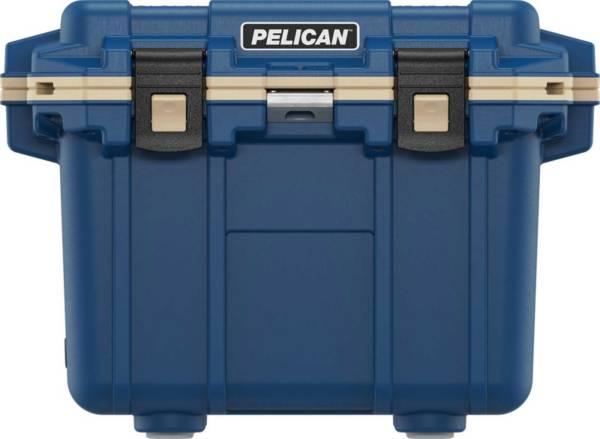 Pelican 30 Quart Elite Cooler product image