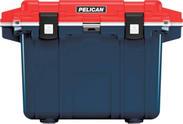 Pelican 50 Quart Elite Cooler product image