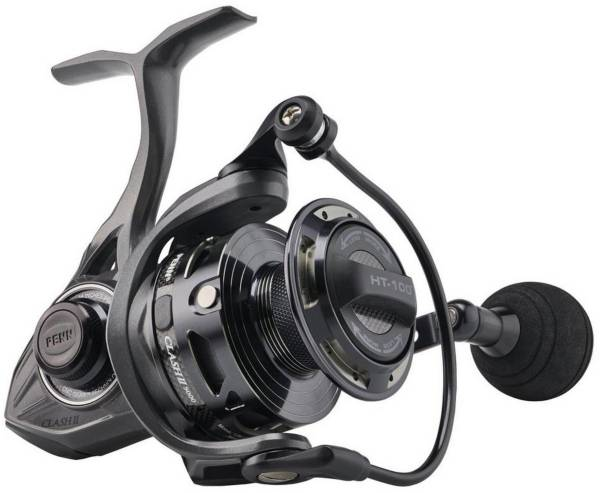 PENN Clash II Spinning Reel product image