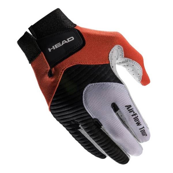 Penn Airflow Tour Pickleball Glove product image