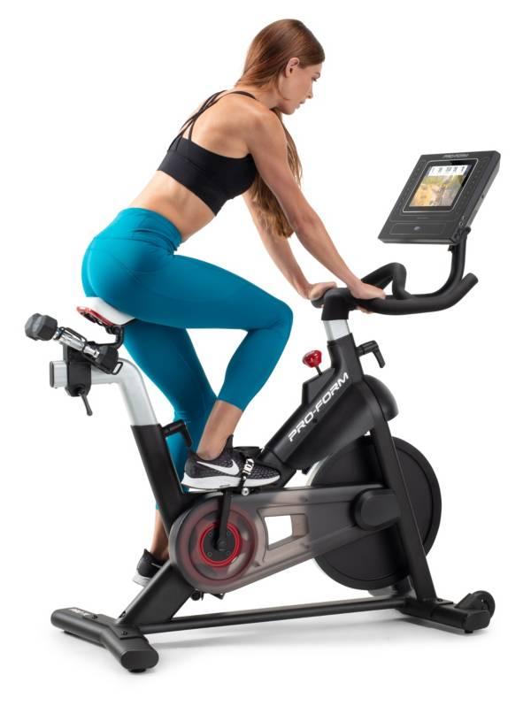 ProForm Carbon C10 Smart Bike product image