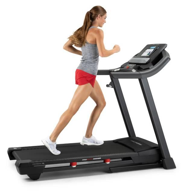 ProForm Carbon TL Treadmill product image