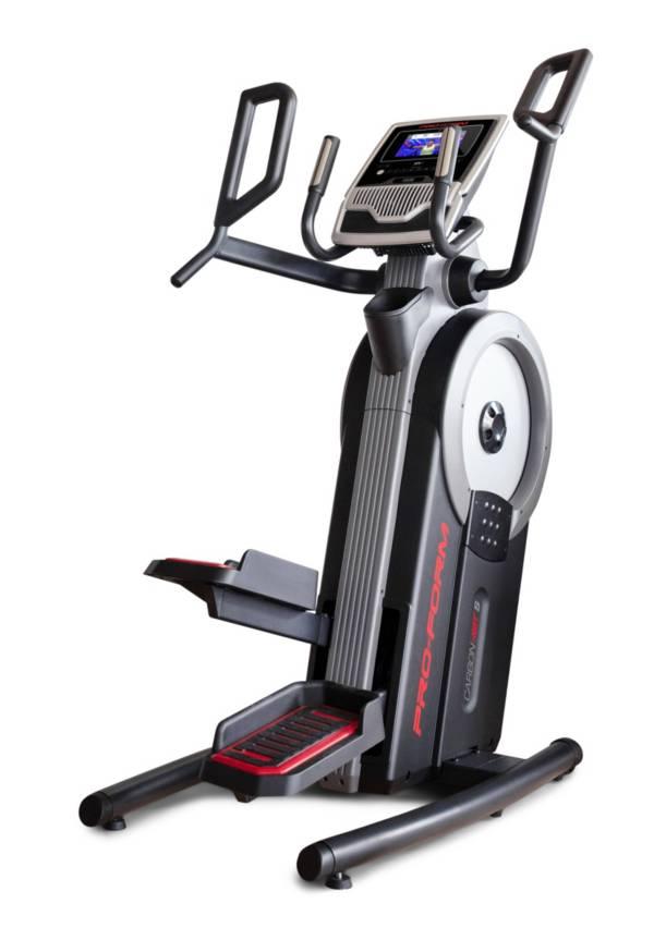 ProForm Carbon HIIT H7 Trainer product image