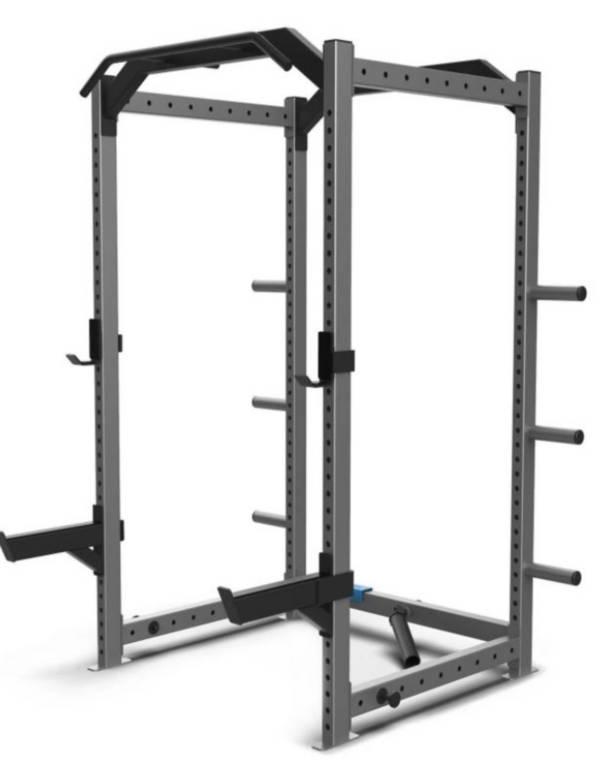 ProForm Carbon Power Rack XL product image