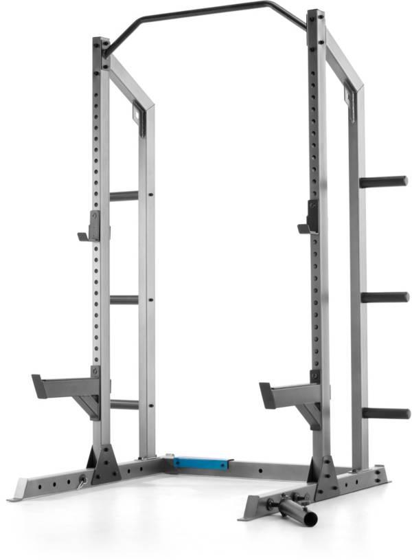 ProForm Carbon Strength Power Rack product image