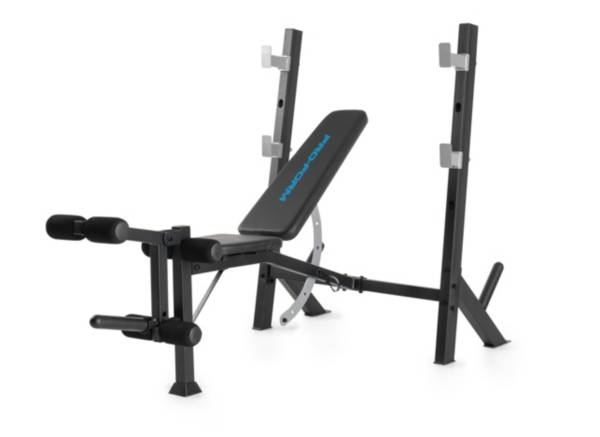ProForm Sport XT Olympic System product image