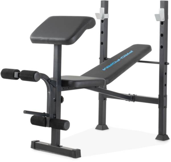 ProForm Sport XT Multi-Function Bench product image