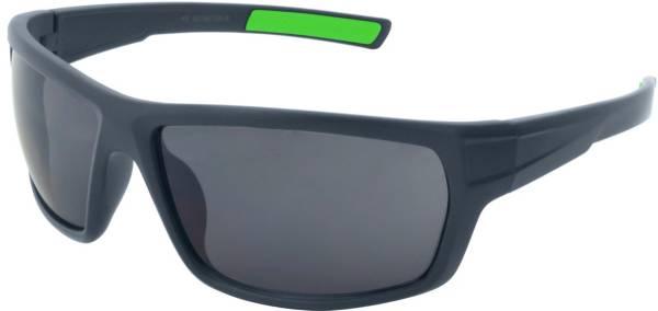 PGA Tour Full Frame Wrap Sunglasses product image