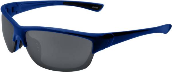 PGA Tour Full Frame Sunglasses product image