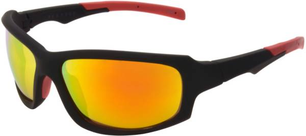 PGA Tour Structured Full Wrap Sunglasses product image