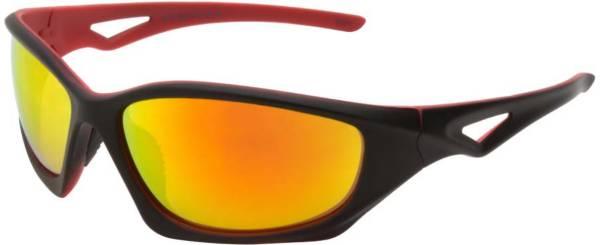 PGA Tour Extreme Wrap Sunglasses product image