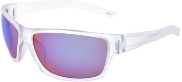 PGA Tour Large Full Wrap Sunglasses product image