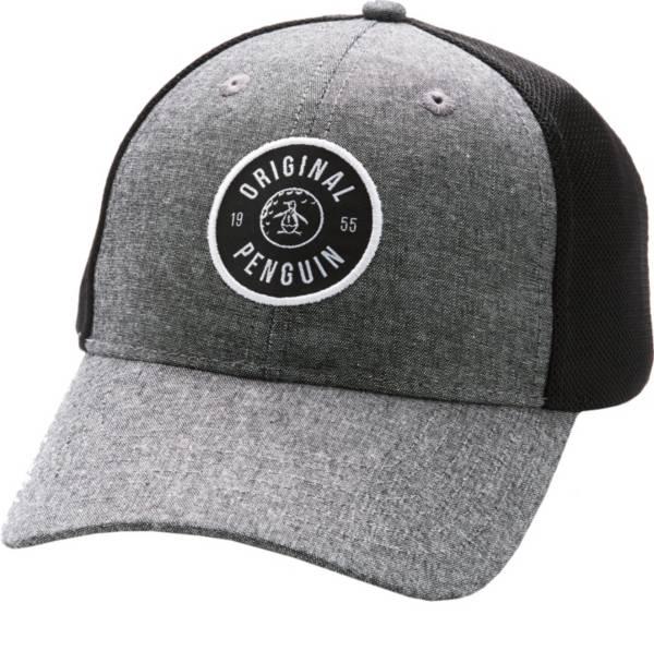 Original Penguin Men's Pete Mesh Golf Hat product image