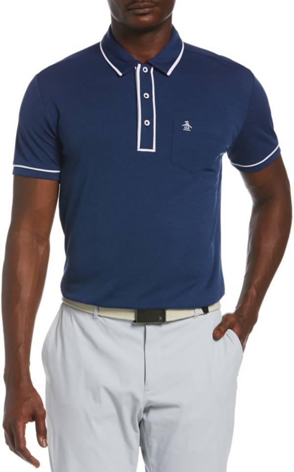 Original Penguin Men's Earl Golf Polo product image