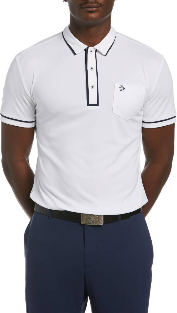 Original Penguin Men's Earl Golf Polo product image