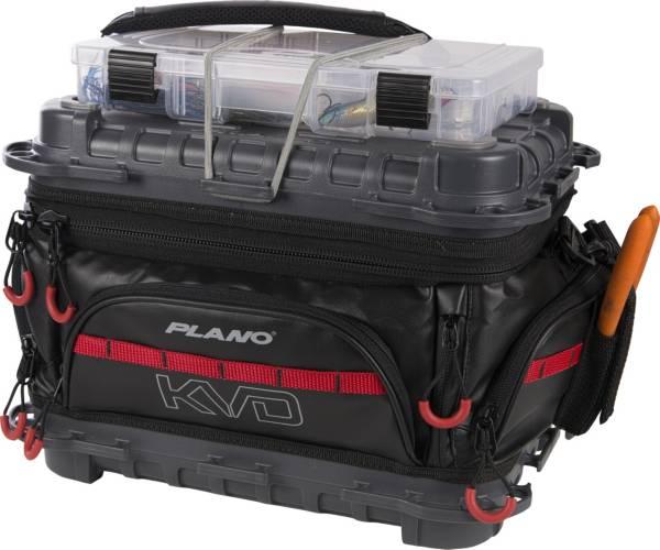 Plano KVD 3600 Tackle Bag product image