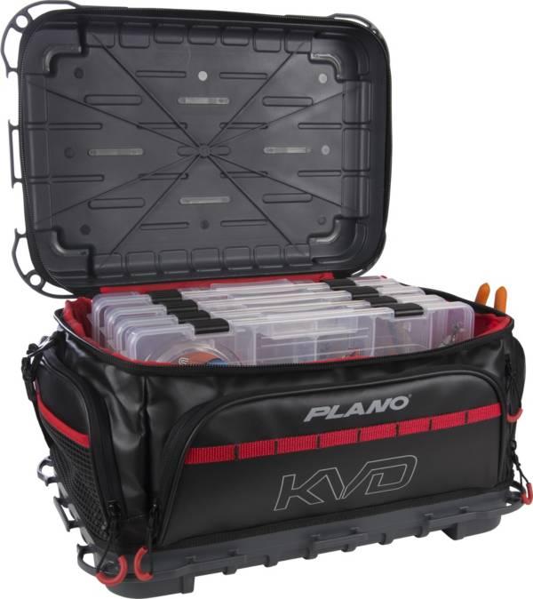 Plano KVD 3700 Tackle Bag product image