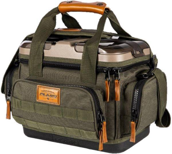 Plano A-Series 2.0 Quick Top 3600 Tackle Bag product image