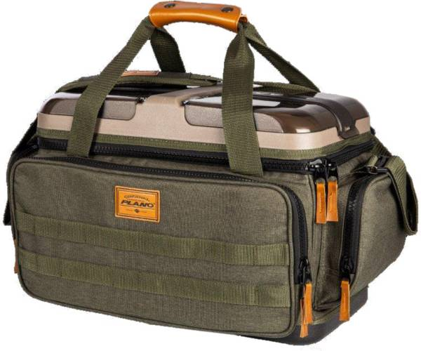 Plano A-Series 2.0 QT 3700 Tackle Bag product image