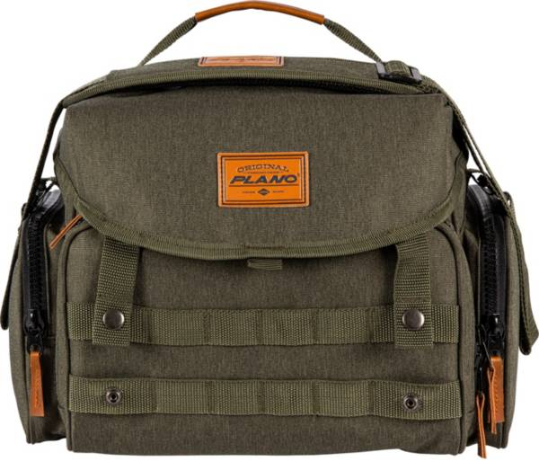 Plano A-Series 2.0 Tackle Bag product image