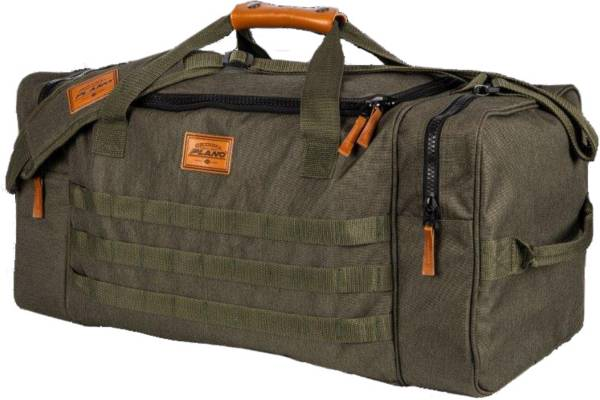 Plano A-Series 2.0 Tackle Duffel Bag product image